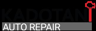 kadotani logo