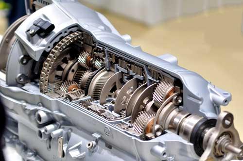 transmission repair watsonville