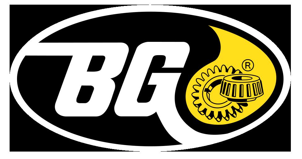 bg product logo